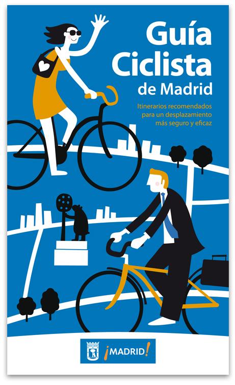 guia_ciclista_0
